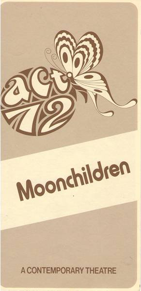 Moonchildren